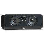 Q Acoustics Q2000Ci keskkõlar