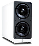 Q Acoustics Q2070Si subwoofer