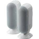 Q Acoustics Q7000LR